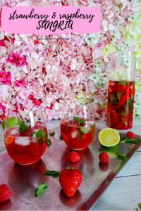 SANGRIA - DRINKS - #sangria #drinks #cocktails #prettydrinks