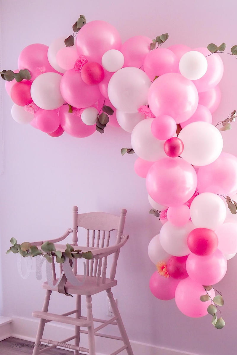 Kensi turn's one, creating a boho chic and floral theme party for a one year old baby girl. #birthday #bohobirthday #bohobirthdayparty #bohopartyideas #bohofirstbirthday #firstbirthdayideas #firstbirthdaybash #oneyearoldboho #bohobday #bohopartyinspo #kidsbohoparty #girlbday #bohogirlbirthday #girlfirstbday